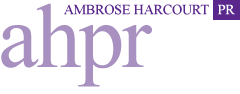 Ambrose Harcourt Public Relations