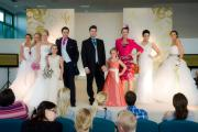 Stylish Events Wedding Fayre